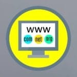 How To Buy A Domain Name - Complete Guide
