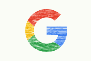 """How To Create The """"Complete Content"""" That Google Loves"""
