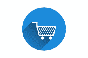 How To Pick The Perfect eCommerce Shopping Cart