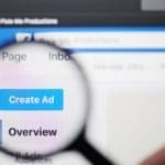 How White Label Facebook Ads Help Increase Traffic To Your Site