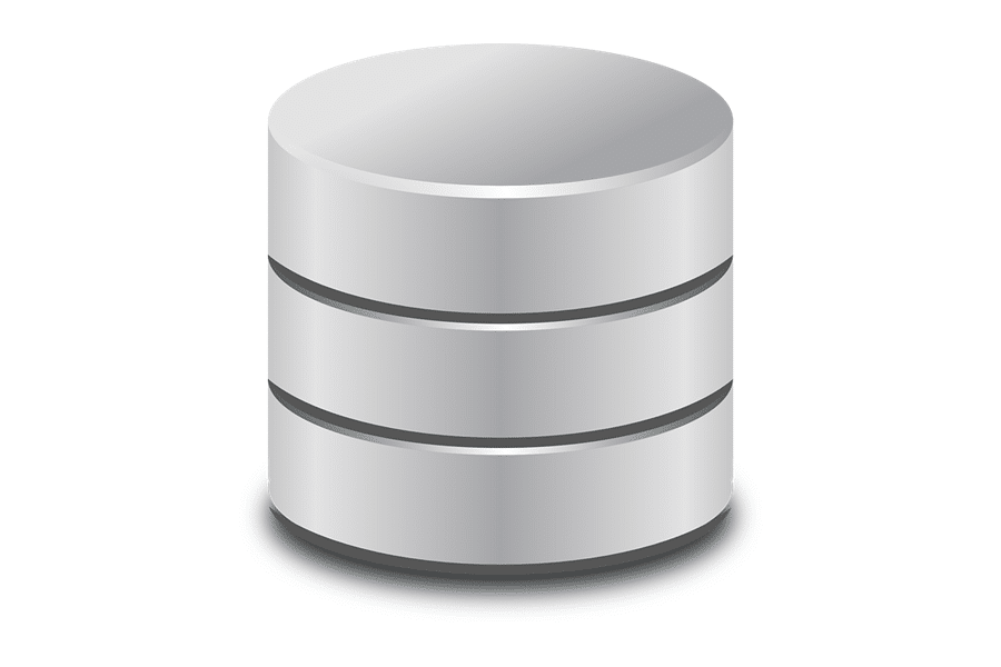 How to run WordPress on SQL Server