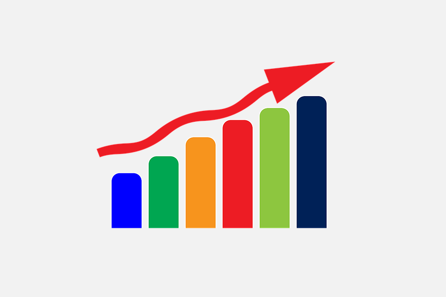 Marketing Techniques that You Can Use to Increase Sales Faster