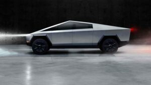 Modern Automotive Advancement Advantages and Drawbacks
