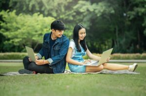 Review of Best Free Software for Students