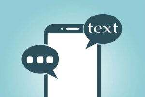 SMS for WordPress 5 Strategies To Use Texting And Integrating It With Your Website