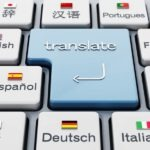 7 Localization Best Practices for a Successful Global Launch