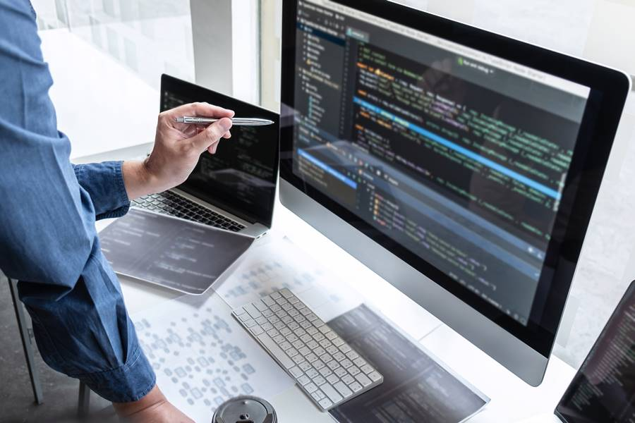 How To Improve WordPress Performance With InfluxData
