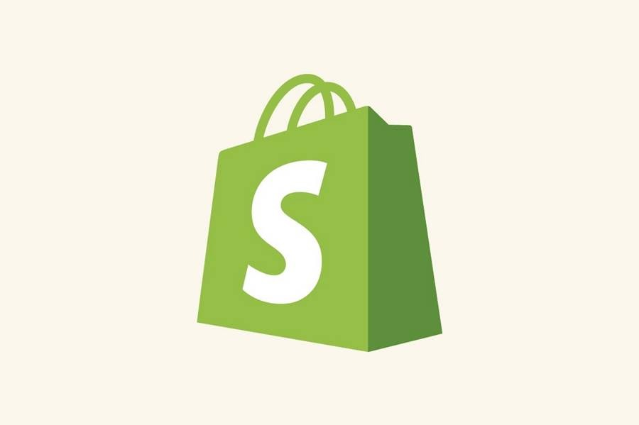 How To Know Which Shopify Theme A Website Is Using