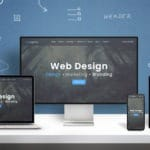 Step-By-Step Guide On How To Design Your Website According To Your Business Needs