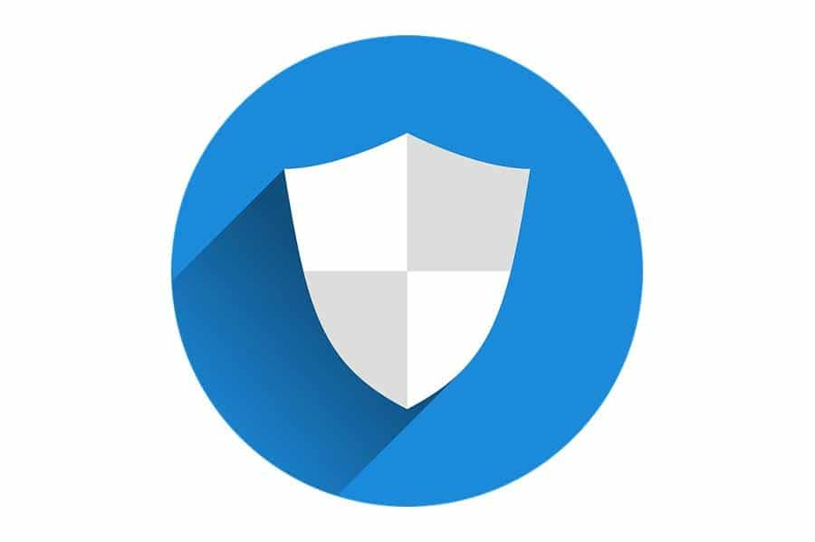 Top 5 Best WordPress Security Plugins For Website Protection
