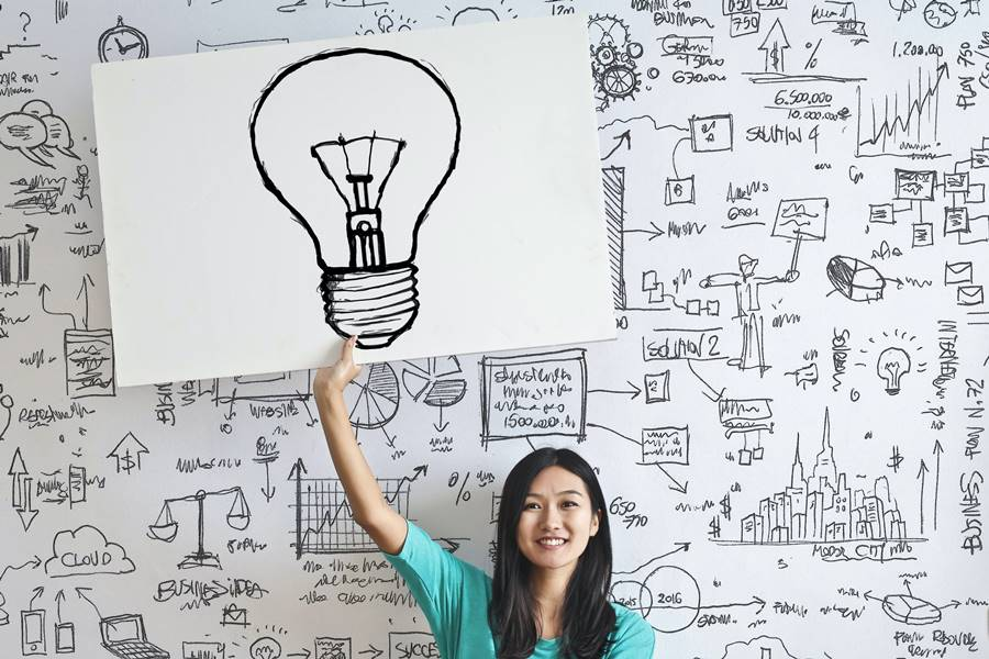 Why Is Education A Powerful Content Marketing Strategy