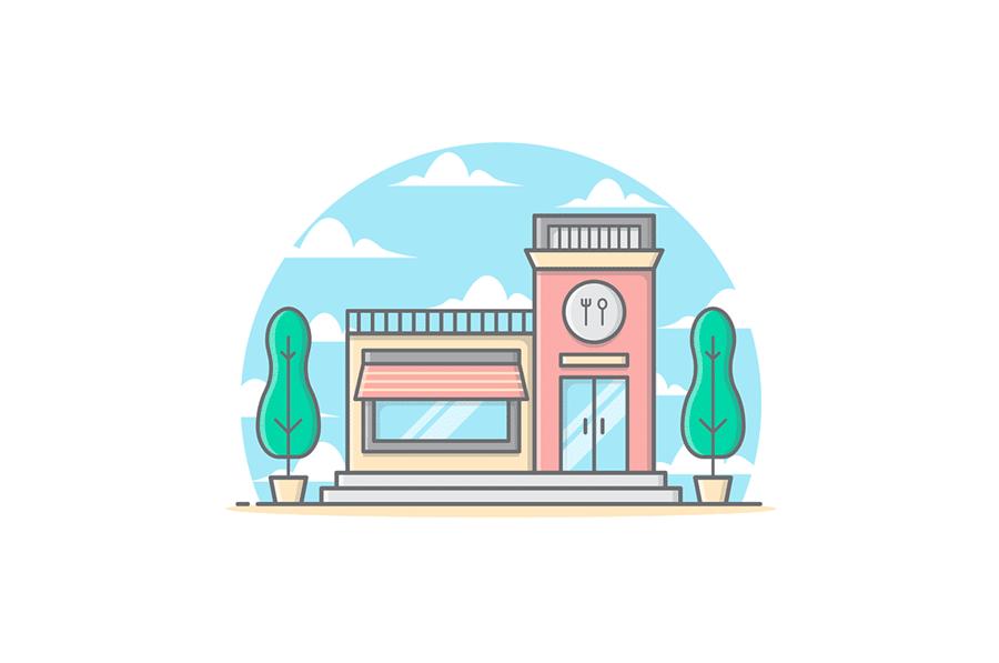 7 Digital Marketing Tips That Can Work Wonders for Restaurants