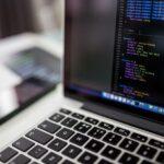 Adding CSS Codes In WordPress Tutorial