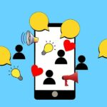 All About Social Media Marketing for Businesses