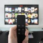 Do People Still Pay For Cable TV In 2020?