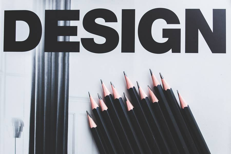 How To Build Your Brand Through Web Design In 2020