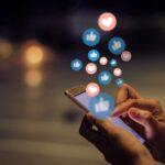 How To Maximize Your Social Media Reach