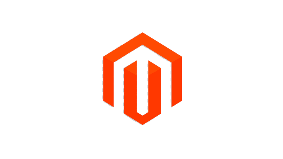 Top 4 UX Tips for Your Next Magento Website Redesign