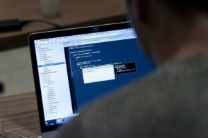 Top 7 Web Development Frameworks in 2020