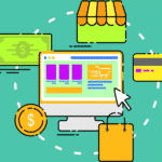 4 Most Important Content Pages for an Ecommerce Website