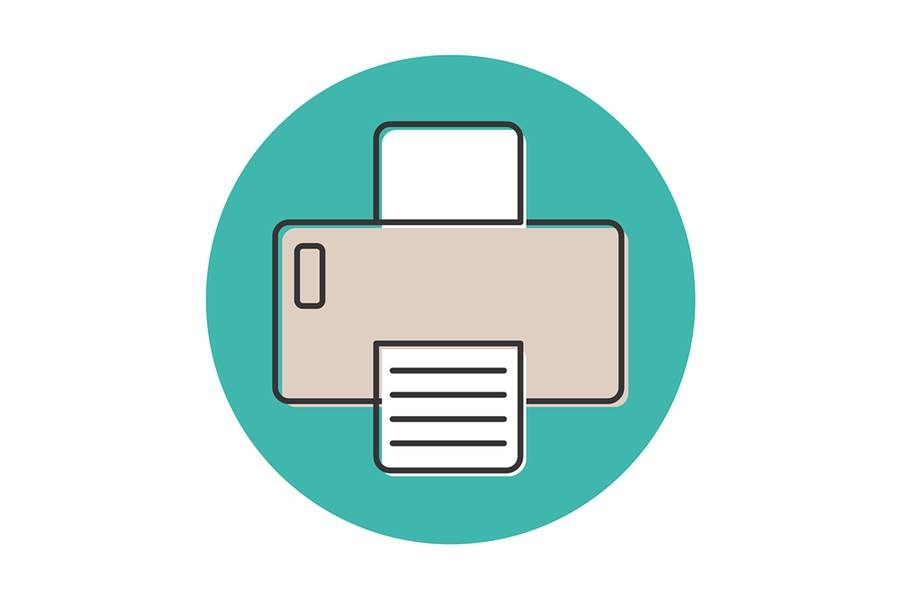 How To Quickly Replace Printer Ink