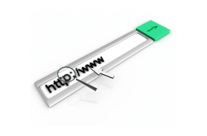What Is DNS - Domain Name System