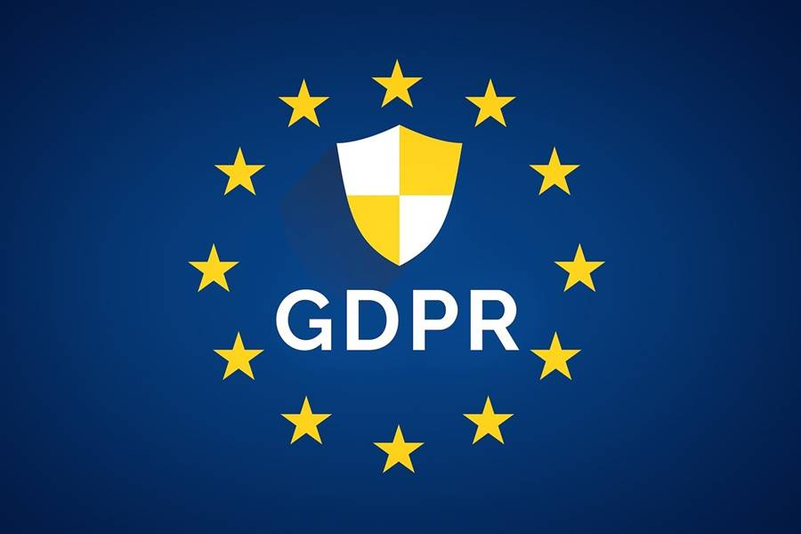 WordPress GDPR Plugins For Free