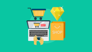 eCommerce Trends to Drive Your Long-Term Sales Strategy