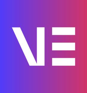 Visualmentor WordPress Theme - Store logo