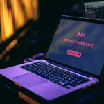 Four Common Use Cases of Reverse Proxy Scenarios