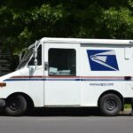 Types Of USPS Exams: Beat The Test And Work At US Postal Service
