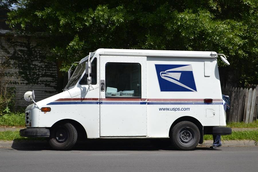 Types Of USPS Exams Beat The Test And Work At US Postal Service