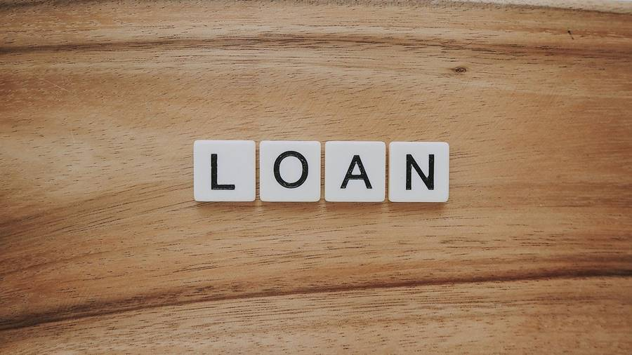 Understanding Personal Loan Options