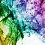 6 Creative Branding Trends For Your Website in 2021