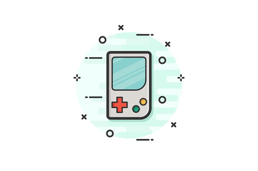 Designs Gaming