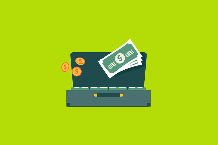 Five Ways to Make Money Online in 2021