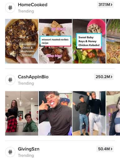 TikTok Creator Best Practices You Need To Follow Today