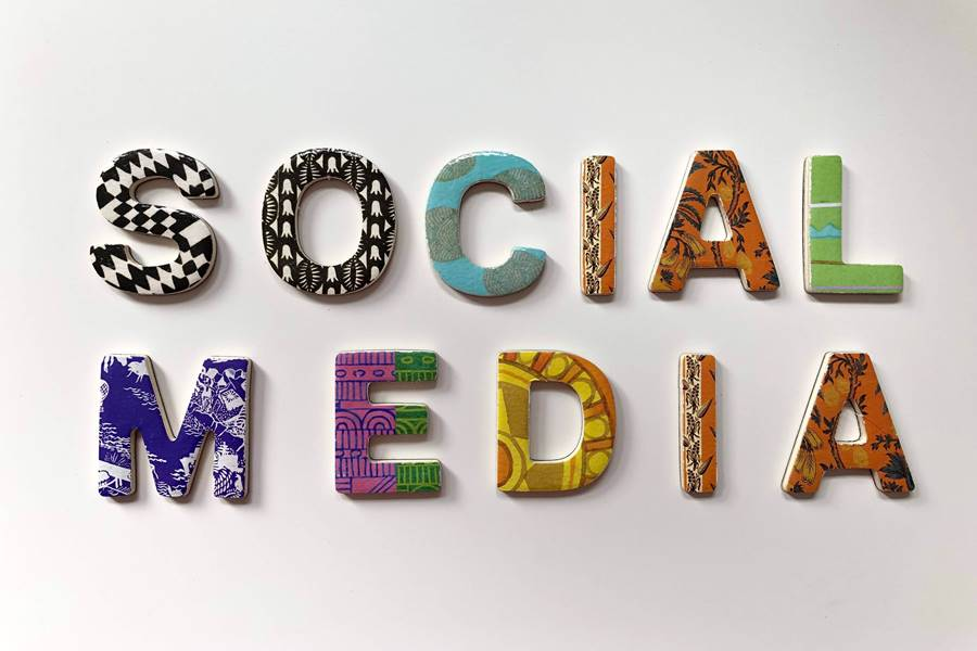 8 Social Media Tactics to Attract More Traffic to Your Site