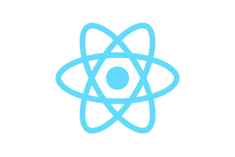 Benefits of Hiring React Native Development Company
