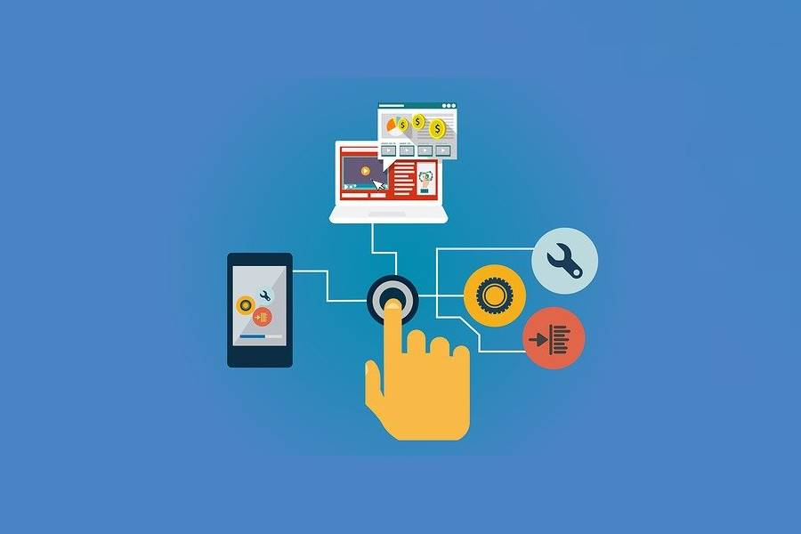 Best Practices for Launching a Conversion-Optimized Online Store