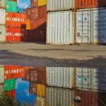 Exporting WordPress Website Tutorial