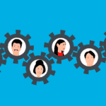 Creating the Right Team To Grow A Business