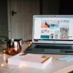 7 Things to Remember To Include On Your Design Website