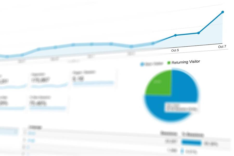 8 Reasons Why Adding Google Analytics Benefits Your WordPress Website