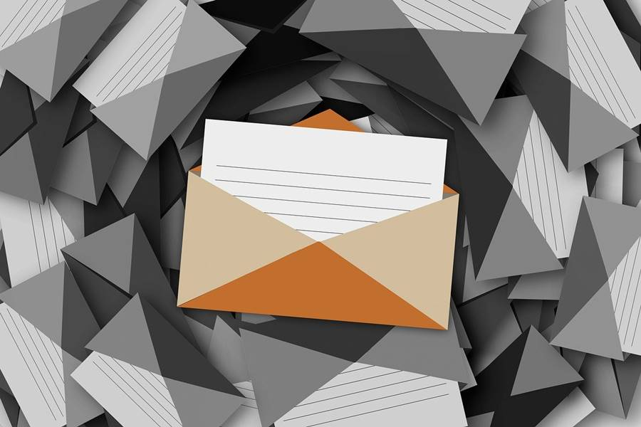 How To Verify An Email Address Without Sending An Email