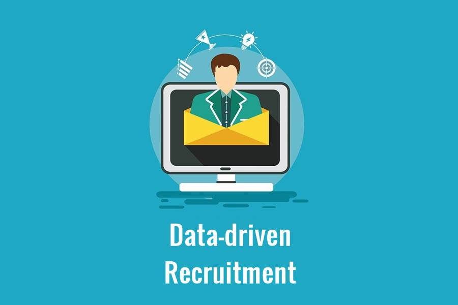 How to Improve Your Data-driven Recruitment