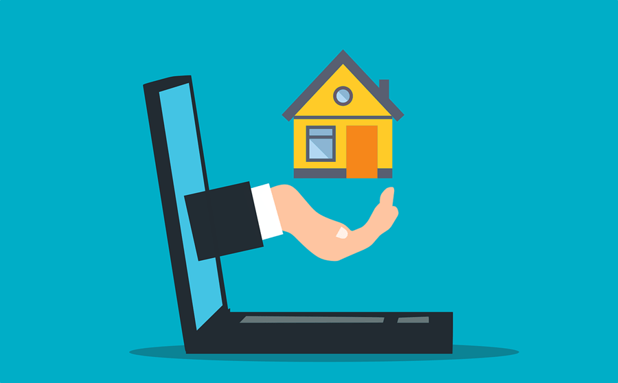 Selling Smarter 5 Real Estate Website Must-Haves for Up-and-Coming Agents