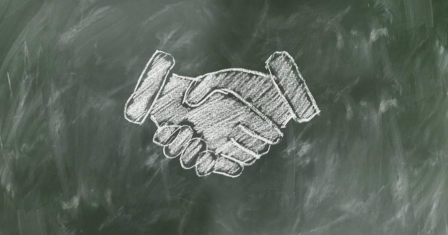 Team Building Ideas for Remote Teams