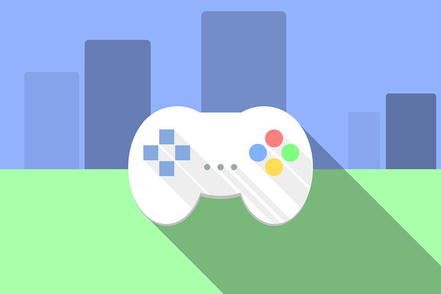 The Gaming Industry A Winner In The Coronavirus Pandemic