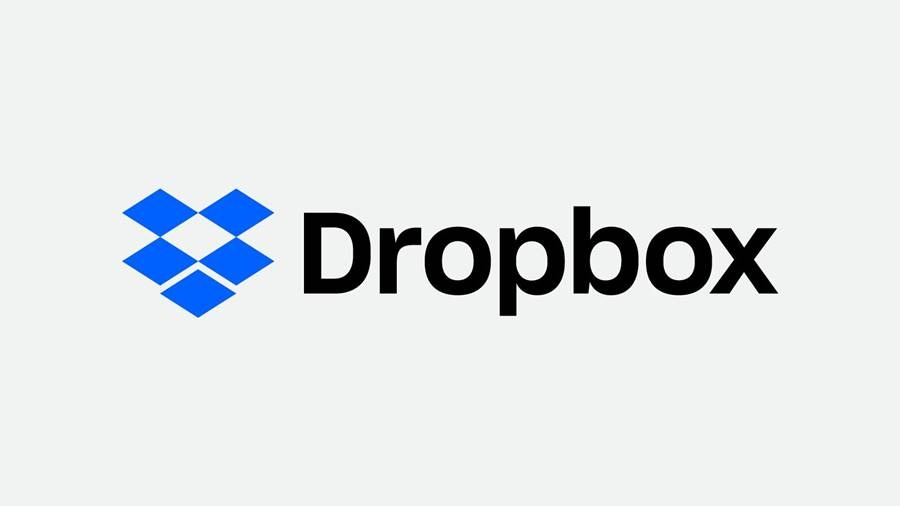 Top WordPress Free Dropbox Plugins